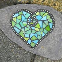 Mosaic Counseling Page